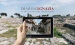 Al Parco di Egnazia va in scena Lo spettacolo dell'archeologia