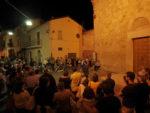 Concorso Festival Troia Teatro – Premio Eceplast