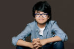 Joey Alexander, Mr. jazz a soli 14 anni