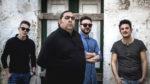 Taranta Night con Mascarimirì live al BOtanique di Bologna