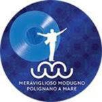 Meraviglioso Modugno torna a Polignano a Mare. Sul palco Arisa, Fabrizio Moro, Max Gazzè, Ron e molti altri