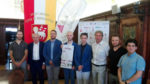 Alpenclassicafestival, la via la seconda edizione a Bressanone ed in Val d'Isarco