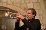 Michael Supnik a Castrovillari per la XVI edizione di Peperoncino Jazz