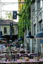Spirit De Milan, il programma di agosto del locale meneghino dal sapore vintage