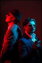 XXVII festival Narcao Blues