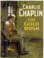 La febbre della musica di Chaplin