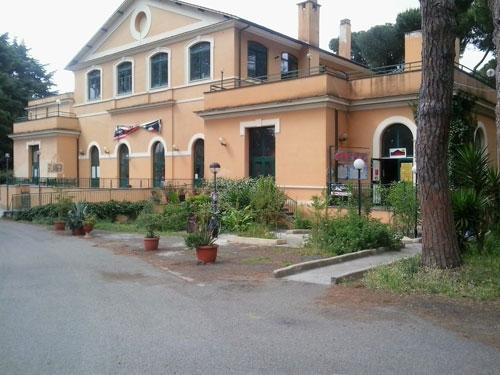 Alla Ex Lavanderia di Roma al via la rassegna Umane Scintille dal 4 al 26 ottobre