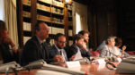 Camerino tappa della quattro giorni de il Jazz Italiano per le terre del sisma