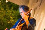 Summertime alla Casa del Jazz con William Lenihan & Marc Copland Quartet