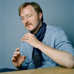 Il magico oboe di Albrecht Mayer e l'Ensemble Zandonai