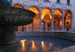 La musica di Mozart e Ravel al Castello del Buonconsiglio