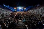 All'Arena di Verona arriva Festival Show