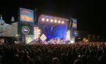 Festival Show 2017, svela il cast a Mestre, ultima tappa prima della Finale all'Arena di Verona
