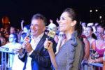 Festival Show 2017arriva a Bibione. Sul palco Jenn Morel e Raf, Michele Bravi, Nina Zilli, Anna Tatangelo e tanti altri