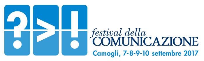 Festival della Comunicazione, al via la IV edizione