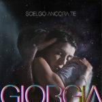 Scelgo ancora te, il nuovo singolo di Giorgia approda in radio