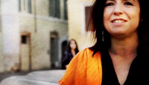 I Pollock Project presentano il videoclip del loro primo singolo L As In A Gift