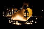 La Notte delle Candele di Vallerano, il programma in dettaglio