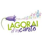 Spettacoli d'incanto al cospetto del Lagorai