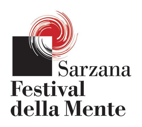 Festival della Mente, ai nastri di partenza