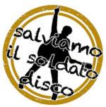 Massimo Priviero. Salviamo il soldato Disco!