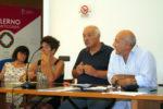 La Soprintendenza di Salerno e Avellino apre a Ferragosto Musei e Parchi Archeologici