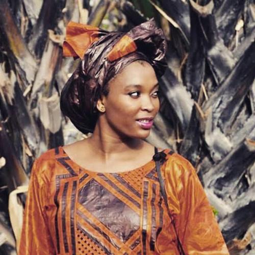Nkulee Dube, festa di Radio Onda d'Urto