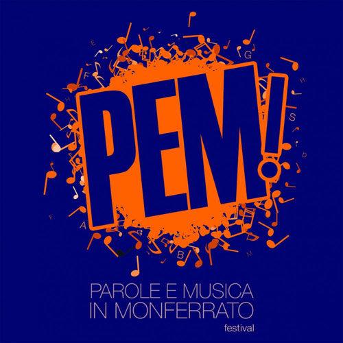 Pem – parole e musica in Monferrato