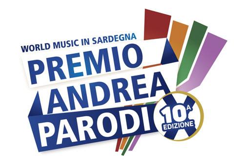 Le lingue di tutto il mondo al Premio Andrea Parodi 2017