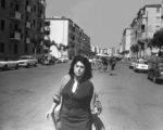 Roma nel Cinema, sull'Isola Tiberina una Mostra fotografica per rendere omaggio alla Bellezza della città
