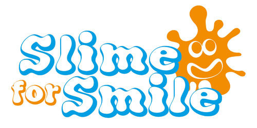 "Soleterre prosegue su Youtube il contest estivo ""Slime for smile"""