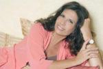 Susanna Schimperna a L'Isola tanto cinema
