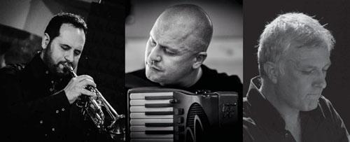 Il XVI Peperoncino Jazz prosegue nel segno del Prajazz di Umberto Napolitano