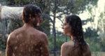 Francesco Bruni su L'Isola del Cinema per raccontare il suo Tutto quello che vuoi