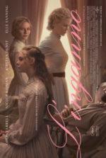 L'Inganno, il nuovo film di Sofia Coppola. Al cinema dal 21 settembre