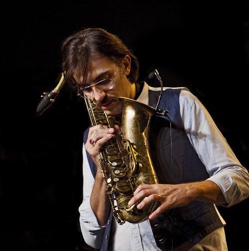 Sotto le stelle del Jazz all'Abbazia di Pomposa
