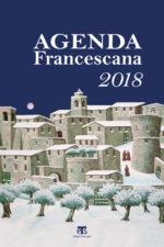 Agenda Francescana 2018