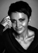 Il Blues dei Balcani con Amira Medunjanin al X Premio Andrea Parodi