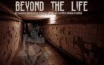 Beyond the Life, un reportage fotografico che documenta esperienze paranormali