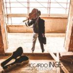Tasche, il nuovo singolo di Riccardo Inge