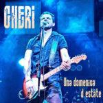 Gheri, opening act dei sei concerti di Zucchero all'Arena di Verona