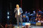 Da Sant' Agostino al web: musica e giovani in ricordo di Lino Trezza