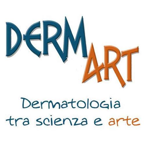 Dermart, al via al Foro Romano la IX edizione