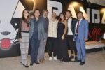 Due Premi intitolati a Paolo Villaggio su L'Isola del Cinema