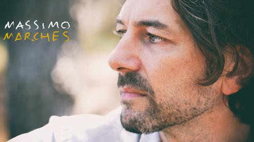 Estate perduta il nuovo singolo di Massimo Marches