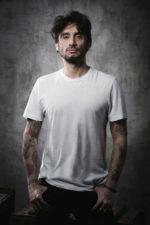 Fabrizio Moro, continua il suo Pace Live Tour 2017 per presentare l'ultimo disco Pace