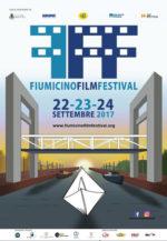 Fiumicino Film Festival, i premi finali