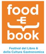 FOOD&BOOK: Cena di gala e presentazione nuovo libro Il luogo di Aimo e Nadia