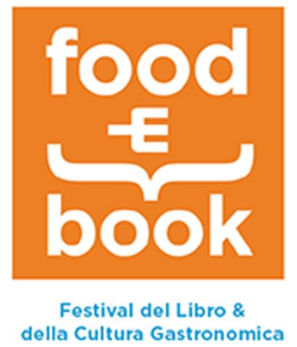 FOOD&BOOK 2018, il programma di sabato e domenica