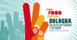 I Folkabbestia e il DJ Sassafras al Finger Food Festival